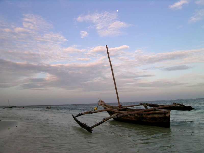 dhow03